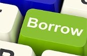 Business Borrowing From A Bank